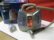 BISSELL Vacuum Cleaner 5207-T